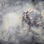 Stengrunn 40x50 cm