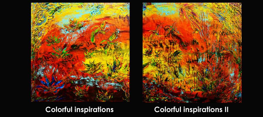 colorful_inspirationals_2x100x100cm_redigerad-1