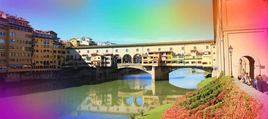 Florencebiennale28_redigerad-1