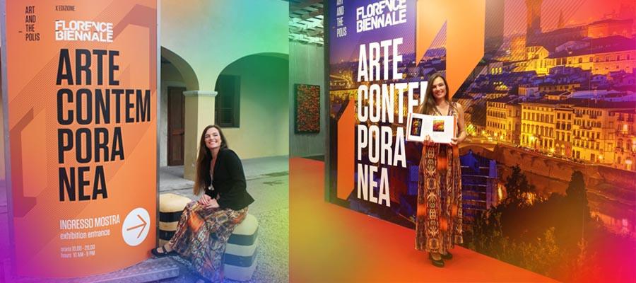 Florencebiennale2_redigerad-1