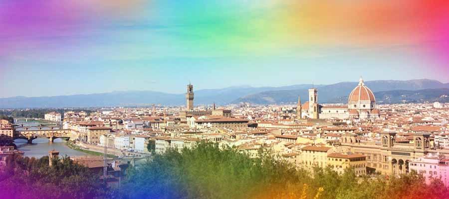 Florencebiennale9_redigerad-1