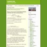 carmelinablog