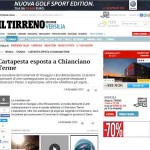 iltirreno_gelocal2