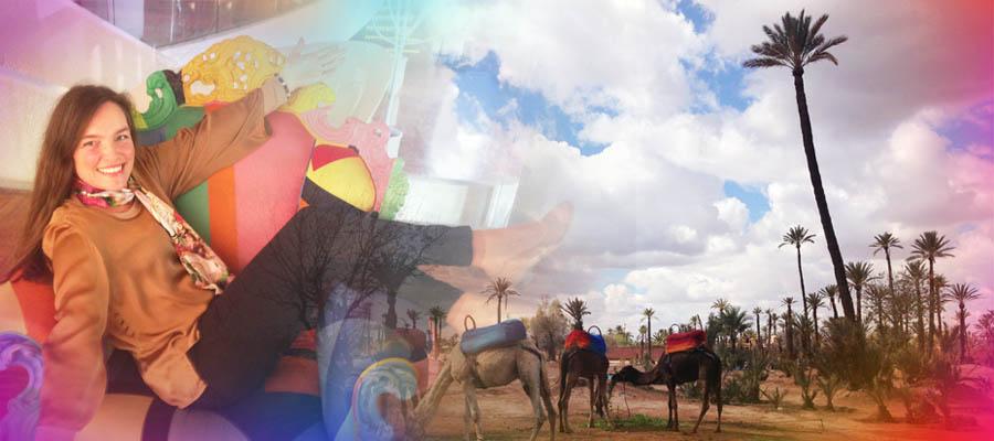 MarrakechMogulWave_redigerad-1